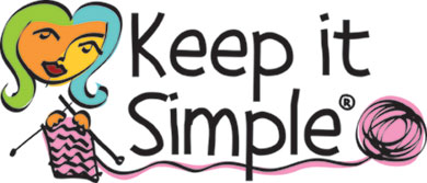 Keep it Simple Designs